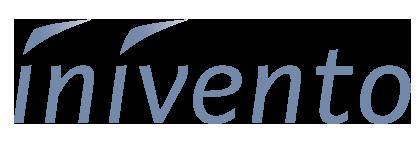 inivento_logo_main