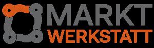 marktwerkstatt_logo_HR